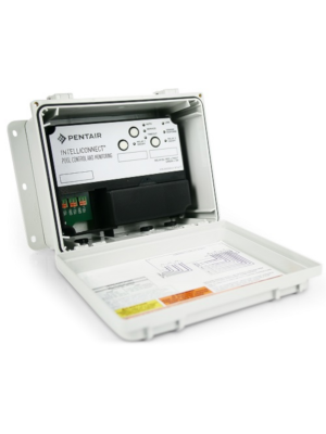 Pentair 523317 Intelliconnect Control & Monitoring System