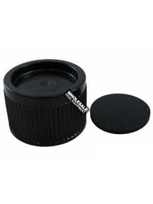 Horizon 31-105-1094 Drain Cap with Gasket For Jacuzzi CFR/Landslide/Dirtbag/Laser/Sandstorm Filter