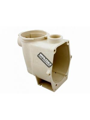 Pentair 350015 Volute For WFE Pump and Pot; WhisperFlo(R); IntelliFlo(R) i1 VS; IntelliFlo VS; IntelliFlo VS 3050 & VS + SVRS; IntelliFlo VF Pump