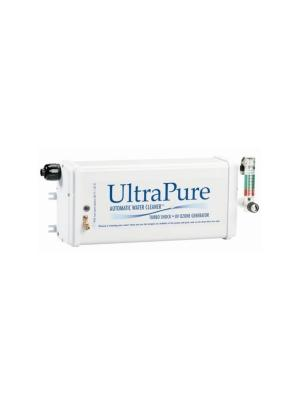 Ultrapure 1004120 UPP25 Ozone Generator; 240V