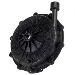 Super-Pro;; 315-8300; Booster Pump Volute