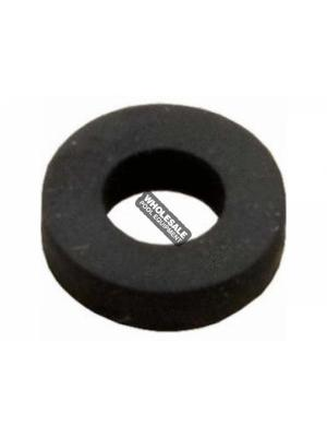 Pentair 075713 Rubber Impeller Washer