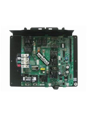 Gecko ALliance 0201-300014 BOARD CABLE KIT MSPA-MP-NE-GE1