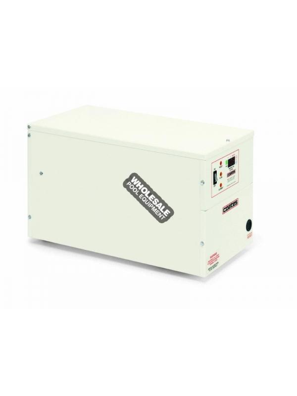 Coates Heater Company 18kw 1ph 240v Electric Heater