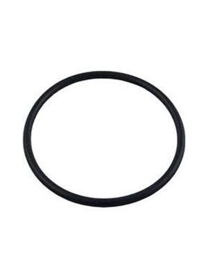 Trendium Jacuzzi O-Ring
