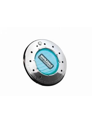 Jandy WaterColor RGBW LED Spa Light 12v 100' Cord