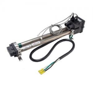 Hydro-Quip Inc 26-C3160-1S 6KW DOUBLE BARREL HEATER W/ SENSORS