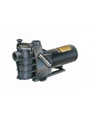 Hayward SP2810X15 Max-Flo Single-Speed Max Rated Pump - 1.5HP 115/230V