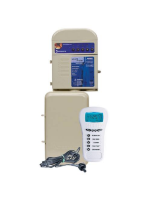 Intermatic PE653RC MultiWave Wireless Control System with Timer