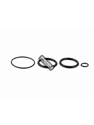 Matrix MTX7008 O-Ring Kit For American Eclipse Piston