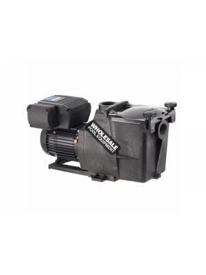 Hayward SP26115VSP Super Pump VS Pump .85HP 115V
