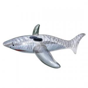 International Leisure 9045, Swimline Water Sports, Pool Shark