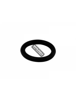 Pentair 272511 Diverter Shaft O-Ring For HiFlow 6-Way 1-1/2 Inch MultiPort Valve