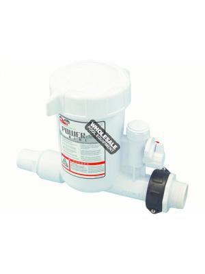CMP 25280-200-000 PowerClean Mini In-Line Chlorinator