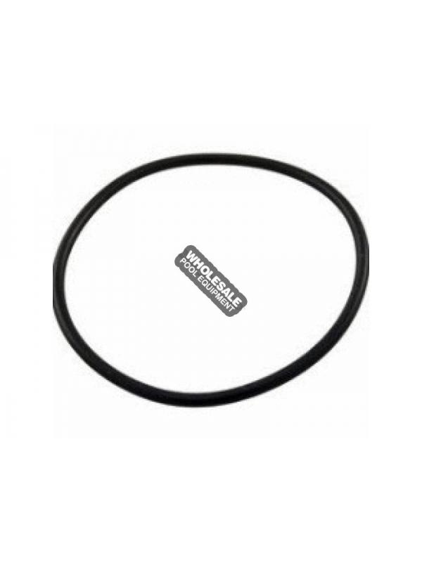 Pentair 59000600 #2-137 Bulkhead O-Ring For FNS Plus D.E. Filter; Outlet Pipe; Titan/Titan CM(O-24); 2 Inch Bulkhead
