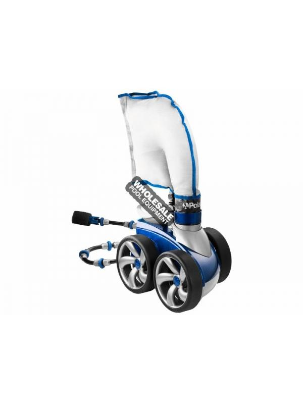 Zodiac / Polaris F6 3900 Sport Pressure Side Automatic Pool Cleaner