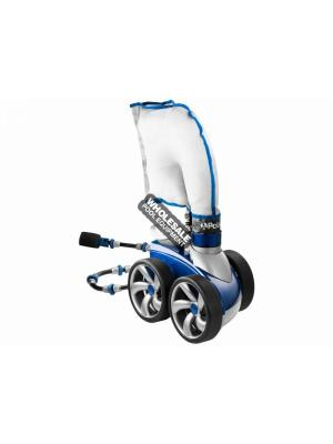 Zodiac / Polaris 3900 Sport Pressure Side Automatic Pool Cleaner