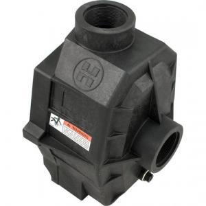 Hayward SPX3520AA Housing For Super Spa SP3500 Series Pump; 2 Inch