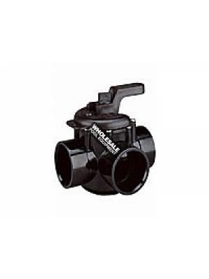 Pentair 263047 CPVC SOLAR VALVE W/ DRAIN-DOWN