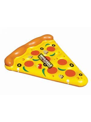 International Leisure 90645, Swimline Water Sports, Pool Pizza Slice