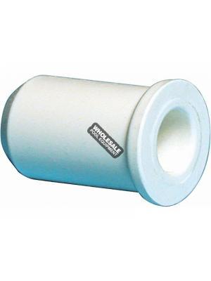 """Waterway Plastics 715-9850  3/8"""" HOSE PLUG"""