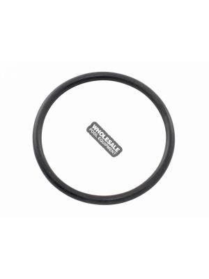 Pentair 155064 Standup O-Ring For Tagelus Sand Filter Model TA30; TA35; TA40; TA50; TA60; TA100D; 1-7/8 Inch ID x 1/8 Inch T