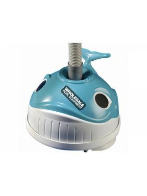 Hayward Wanda the Whale Above Ground Automatic Pool Cleaner