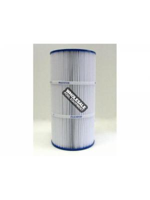 Pleatco PA50SV-PAK4 Replacement Filter Cartridge For Swim Clear C2020/C2025; Super-Star-Clear C2000; 4 oz/yd; 200 sq-ft; 14-3/16 Inch