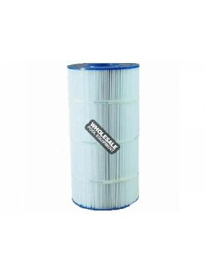 Unicel 90SQFT Filter Cartridge For Hayward Star-Clear+ C-900; Sta-Rite PXC-95