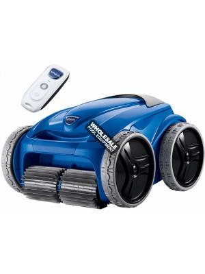 Zodiac / Polaris F9550 Sport 4WD Robotic Pool Cleaner