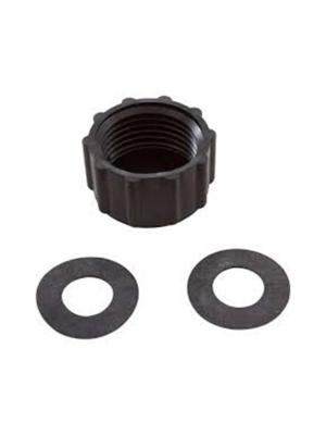 Hayward SX200Z8 Drain Kit for S200 and S240 sand filters