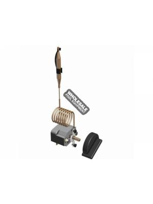 Hayward IDXTST1930 Thermostat For H-Series Low Nox Induced Draft Heaters
