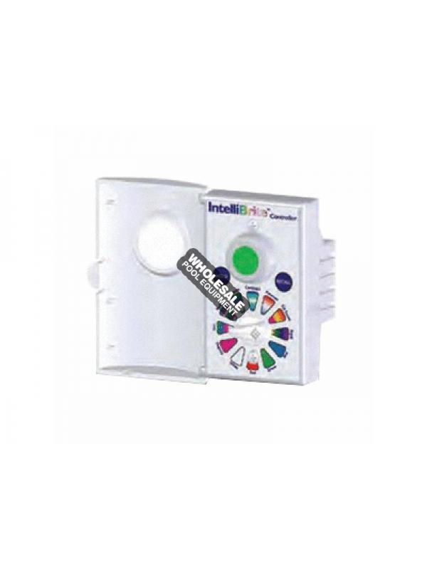 Pentair 600054 IntelliBrite LED Light Controller