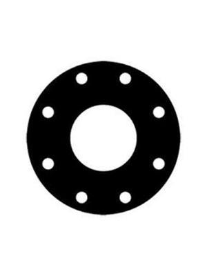 Spears Manufacturing; GK2-060; 6 EPDM Flange Gasket