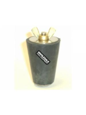 Technical Products Co. #7-10 Universal Winter Plug