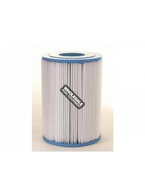 Unicel 25SQFT Filter Cartridges For Hayward Star-Clear C-250