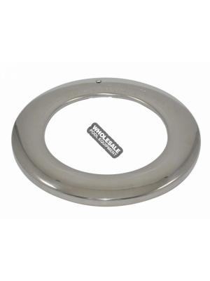 Hayward Pool Products FACE RING