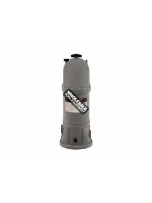 Hayward C250 StarClear Cartridge Filter - 25 SqFt.