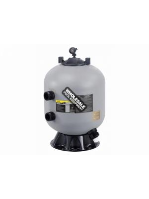 "Jandy JS60-SM Series 24"" Side Mount Sand Filter"