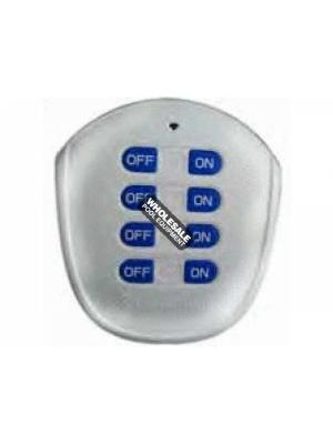 Pentair QuickTouch 2 Remote