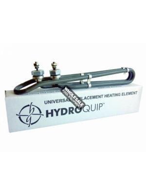 Hydro-Quip Inc. 12-0100F-K 5.5KW M7 FLO THRU HEATER ELEMENT