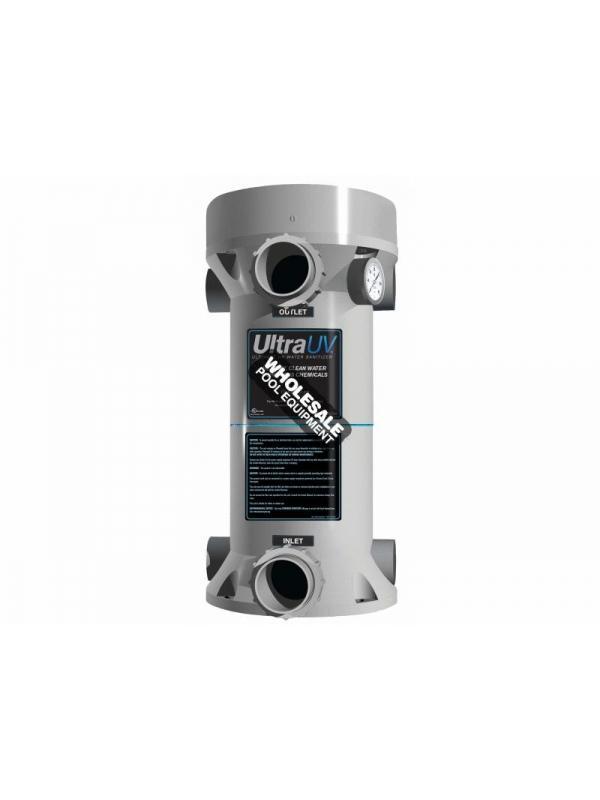 Paramount 004 422 2026 00 Series 2 Ultra Uv 2 Lamp Water