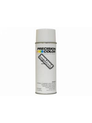 Cardinal Systems; CRW-NONSKID; Touch - Up Paint; Textured white; 12 oz Aerosol Can