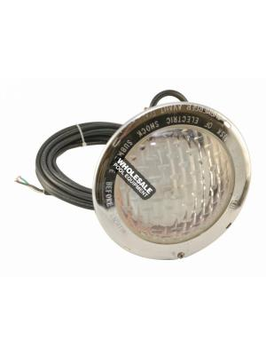 Pentair Sta-Rite Swimquip 120v 500w 25' CD Pool Light