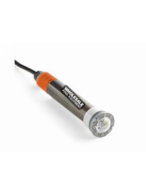 Savi Melody H-Series LED RGBW Light 12V 50' Cord