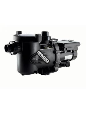 Trade Series Jandy VSSHP220AUT Stealth ePump VS Pump 2.2HP 230V