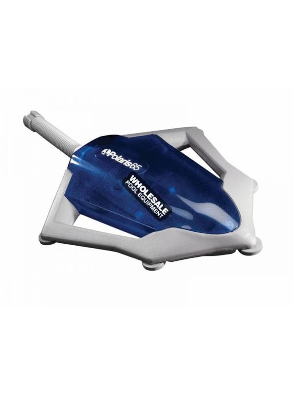 Zodiac / Polaris 6-130-00 Vac-Sweep 65 AG Pressure Side Pool Cleaner