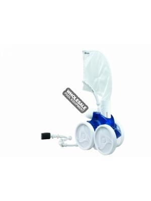 Zodiac / Polaris 380 Pressure Side Automatic Pool Cleaner