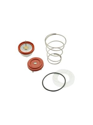 "Wilkins Regulator Repair Kit .5"" TO .75"" 720A"