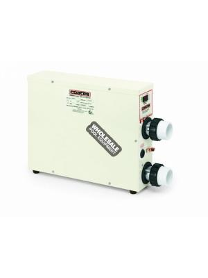 Coates 12406ST ST Electric Heater 5.5kW - 1PH - 240V